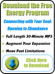 Energy Healing Download